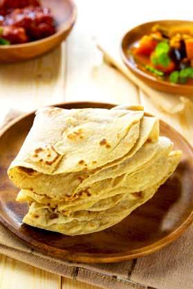 Surabhi Chakki fresh atta in kerala