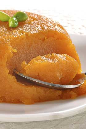 Surabhi best Kesari Rava, Best Rava for Upma in Kerala