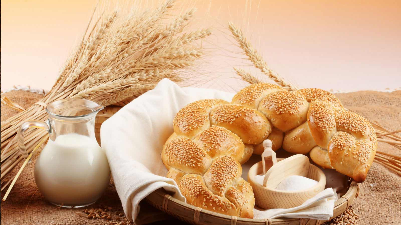 Surabhi best maida bakery products ,Food product Manufacturers In Kerala